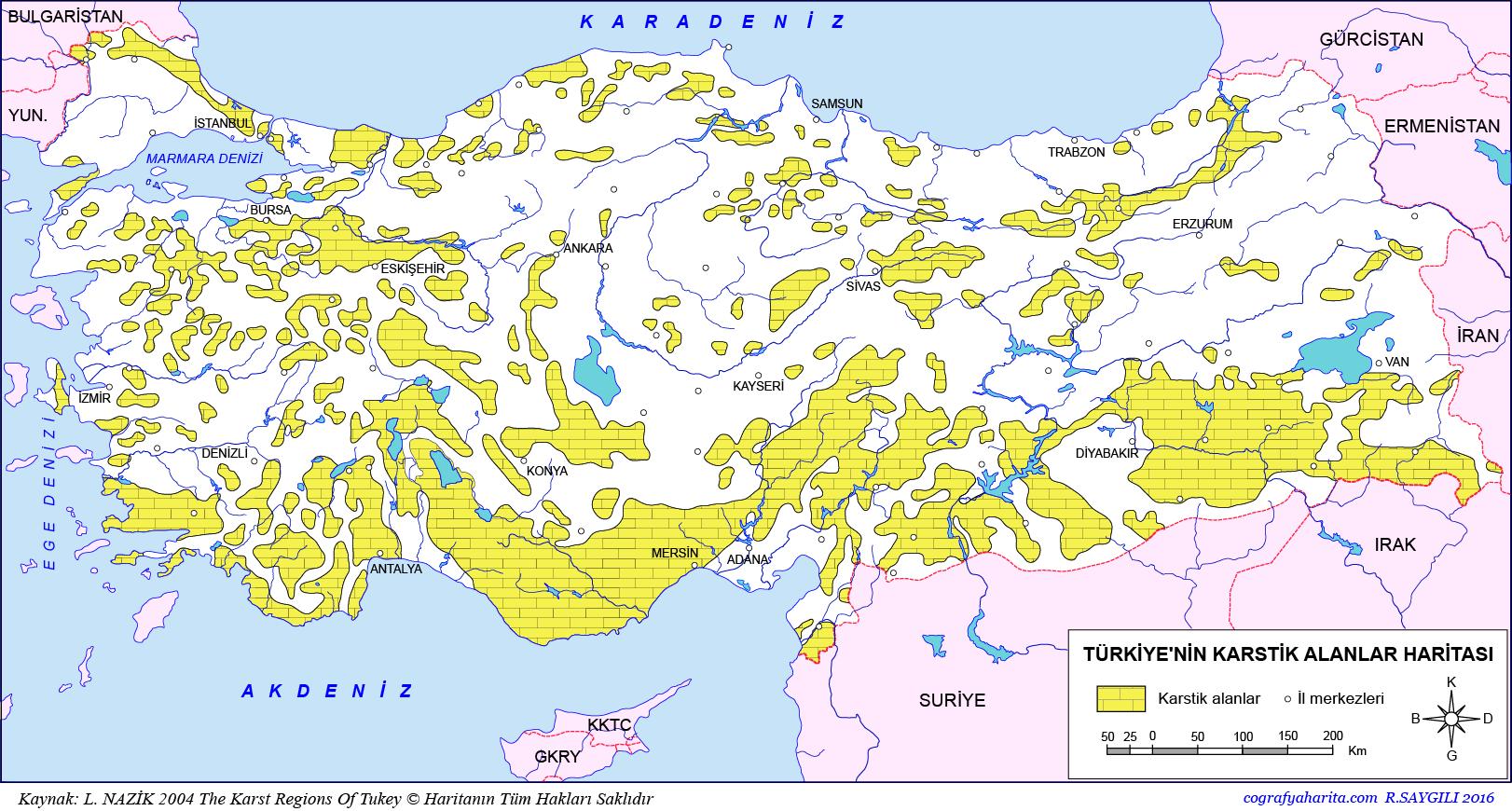 1050 x 525 png 410kB. cografyahocam.com. cografya-turkiye-karstik-alanlar-haritasi-1050x525.png 06-May-2017 17.