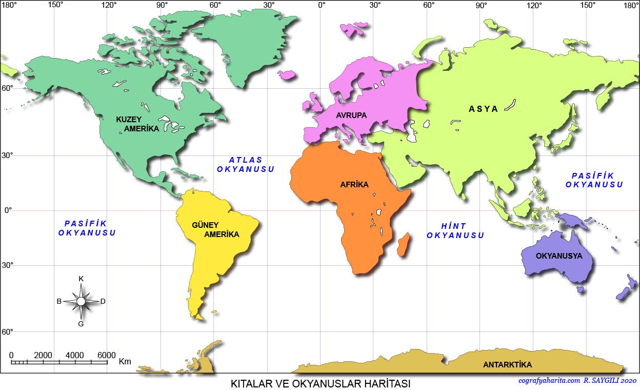 dünya haritası ile ilgili görsel sonucu